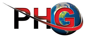 PHG Logo